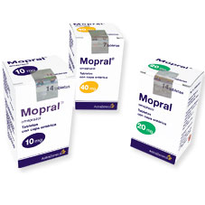 Stromectol uk pharmacy