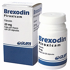 Ivermectin tablets over the counter