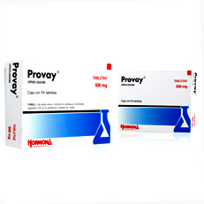 Nolvadex for sale free shipping