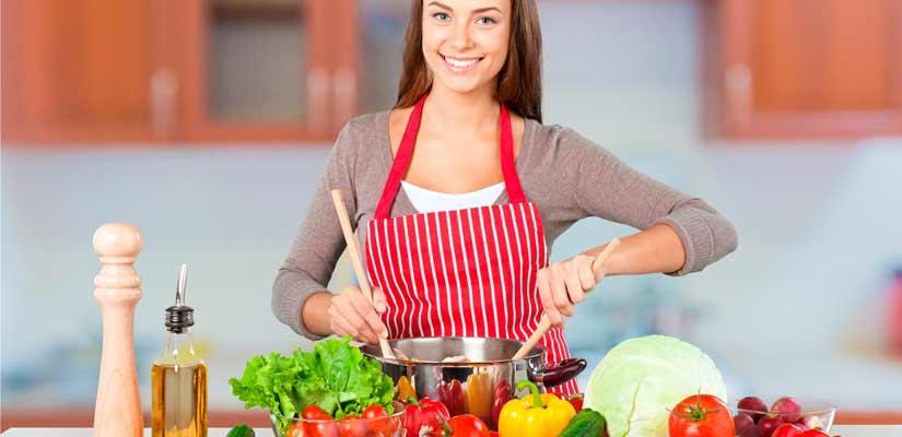 RECOMENDACIONES NUTRIMENTALES PARA PACIENTES CON INSUFICIENCIA ...